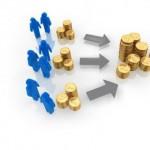Dar esquinazo al banco es posible con el crowdfunding