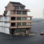 En China te pagan por echarte novi@ en tu empresa y otras noticias curiosas