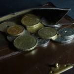 ¿De cuántas promesas depende una cartera de inversión?