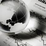 Desde la barandilla: Informe macroeconómico del 24 al 28 de marzo de 2014