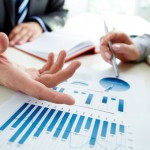 Bankinter y el FEI llegan a un acuerdo para garantizar ese crédito urgente que necesitan nuestras Pymes