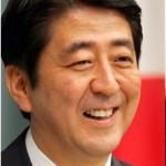 El nuevo gobierno de Japón llega con una píldora para para salvar la economía mundial