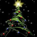 Rally de Navidad: ¿Y si ya te lo has perdido?