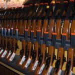 La batalla contra las armas de Obama no es cuestión de balas, sino de millones