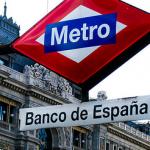 Alternativa a la sequía de crédito en 2013 para empresas y familias