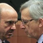 Los 5 grandes desequilibrios de la economía española