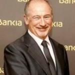 Rodrigo Rato, en lista de los peores ejecutivos de 2012 de Businessweek