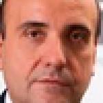 La marca España, por los suelos en Davos: apenas 17 españoles, en la lista confidencial de invitados