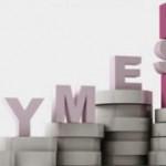Las pymes españolas pagan cada vez menos impuestos