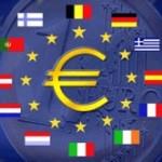 Los retrasos en los pagos en la UE también ahogan a la pyme española