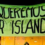Bankia: la gran vergüenza