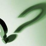 ¿Cuánto subirá la bolsa en 2013?