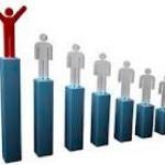 Mejores créditos en enero de 2013