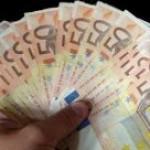 Créditos para pagar otro préstamo: sólo con tu entidad