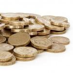 El dinero efectivo, la mejor inversión en estos momentos
