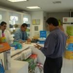Cómo es el copago farmacéutico en País Vasco