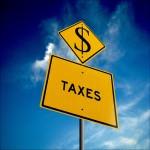 Calendario para el ejercicio fiscal 2014