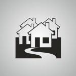 El nuevo tipo de IVA sobre vivienda favorece a los pisos de los bancos