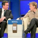 Europa se queda sola en elegir el ajuste como única vía para salir de la crisis