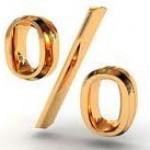 Limitar la remuneración en activos bancarios al 1,75% o como traicionar un ideario