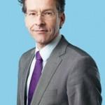 'Habremus' nuevos recortes para junio
