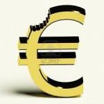 La devaluación del euro ¿la nueva solución de Hollande?