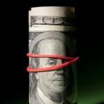 Las divisas más comercializadas en el mundo de las inversiones