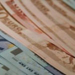Cosas que hay que saber antes de invertir por primera vez en bolsa en 2014