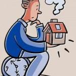 Se disparan las inversiones extranjeras en viviendas nacionales