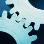 Empresas con mayor rentabilidad por Dividendo
