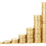 ¿Qué es la inflación interanual?