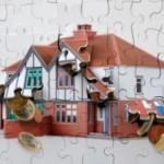 ¿Me pueden sancionar por tener una vivienda vacía?