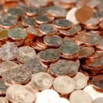 Eliminar las monedas de 1 y 2 céntimos, ¿cómo afectará a la economía?