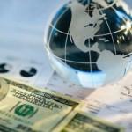 Finanzas Españolas vs. Argentinas | Recortes Severos vs. Inflación Descontrolada