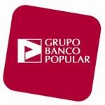 Más engaños: tras Bankia, le toca a Banco Popular
