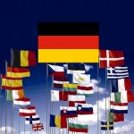 Del Paneuropeismo al Pangermanismo