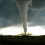 ¿Qué pérdidas económicas suponen los desastres naturales?