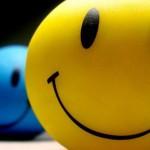 Un trabajador feliz es más productivo y aporta más beneficios