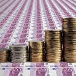 ¿Dónde se fabrica el euro?