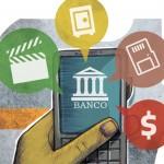 Las mejores apps móviles de bancos