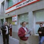 Cataluña pierde 567.099 puestos de trabajo desde el 2007