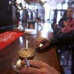Más de 50.000 bares cerraron en España desde el 2008