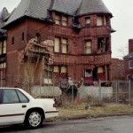 Estados Unidos ayudará con 300 millones de dólares a Detroit