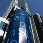 Morgan Stanley recomienda invertir en la deuda española