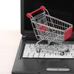 Ventajas e inconvenientes de la compra online