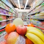 Descubre los supermercados 'on line' más baratos