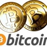 Qué es y por qué ha crecido tanto el trading de criptomonedas
