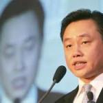 Cómo el hombre más rico de China sigue haciendo dinero desde la cárcel