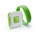 Nestwork lanza el dispositivo de seguridad personal eNest