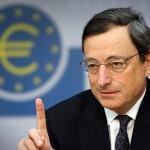 Informe macroeconómico. Del 3 al 7 de febrero de 2014